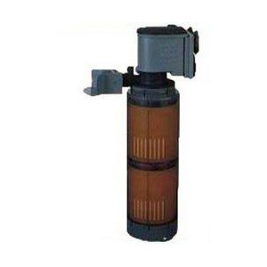 Фильтр для аквариума внутренний AT-F-2218VA 2218F 9W 650L/H