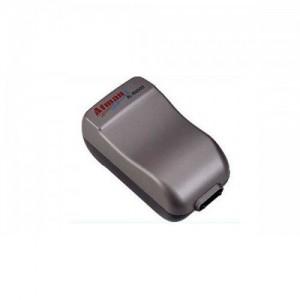 Компрессор двухканальный Atman 8500 4.5 L/min