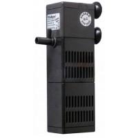 Фильтр для аквариума внутренний AT-PF200/VA-230IPF 360 л/ч