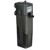 Внутренний фильтр Minjiang NS-F680 (600 л/ч) NSF680