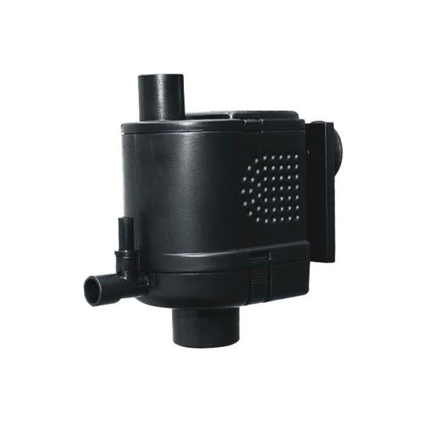 Minjiang Помпа NS D600, 600 л/ч