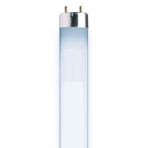 Лампа аквариумная Minjiang Blue 15Вт (Т8:430мм) Blue 15W