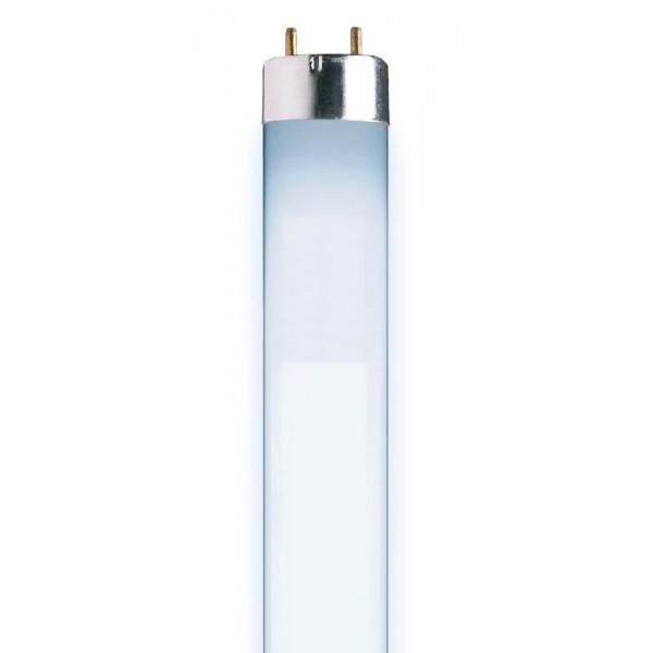 Лампа аквариумная Minjiang Blue 25Вт (Т8:740мм) Blue 25W