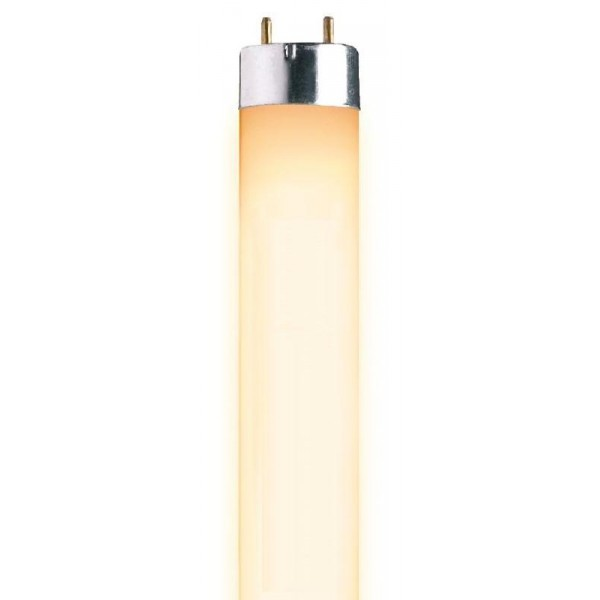 Лампа аквариумная Minjiang Plant Light 30Вт (Т8:900мм) Plant Light 30W