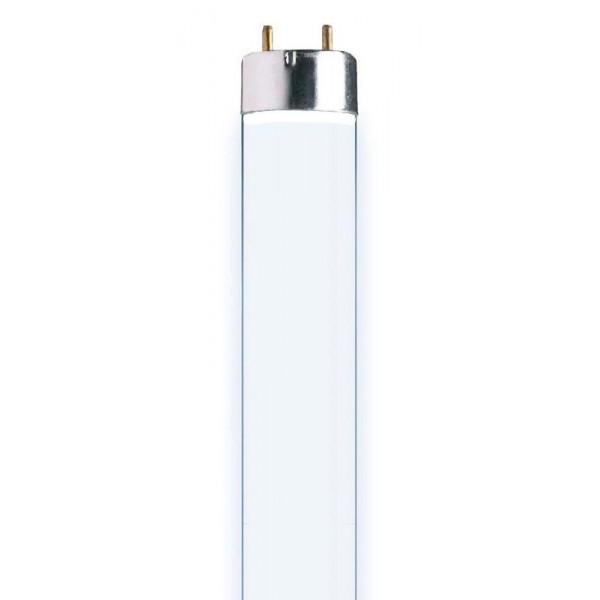 Лампа аквариумная Minjiang  White 30W