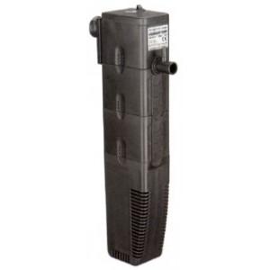 Внутренний фильтр Minjiang MJ-F880 (1200 л/ч) MJF880