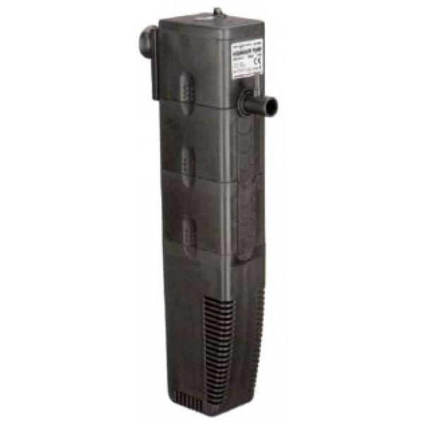 Внутренний фильтр Minjiang MJ-F980 (2000 л/ч) MJF980