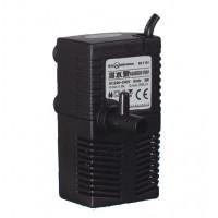 Внутренний фильтр Minjiang NS-F160 (200 л/ч) NSF160