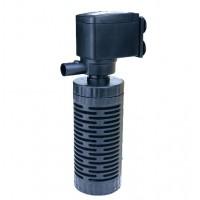 Внутренний фильтр Minjiang NS-F800 (650 л/ч) NSF800