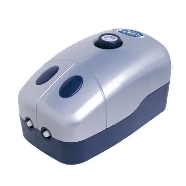 Компрессор Minjiang PS-850 (500л/ч)