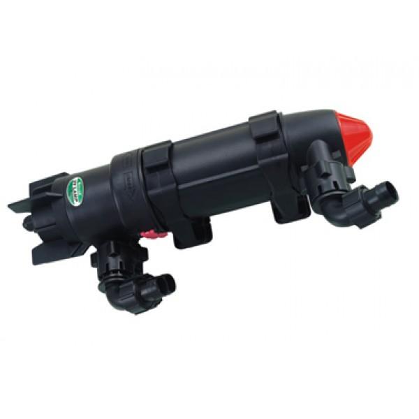 Стерилизатор Minjiang MJ-UV009