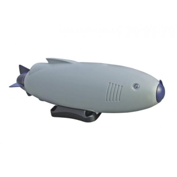 Стерилизатор Minjiang NS-UV007