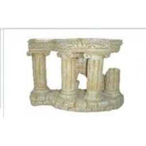 """Декорация """"Римские колонны"""" СН-1802 21.5x10.5x18.5"""
