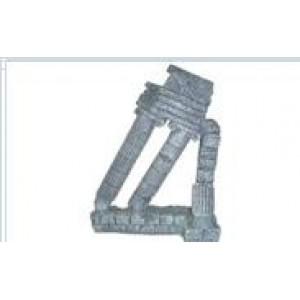"""Декорация """"Римские колонны"""" СН-1806 25x12x34"""