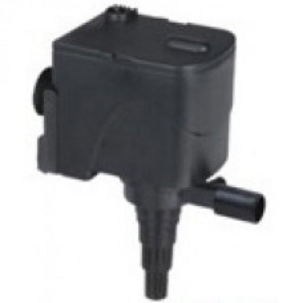 Помпа для аквариума RS - 2680FA 2000L/HRS - 4500 800L/H