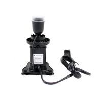 Аквариумный компрессор погружной воздушный с подсветкой RS-600LA