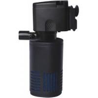 Внутренний фильтр для аквариума RS-702