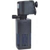 Внутренний фильтр для аквариума RS-1000F 650 л/ч
