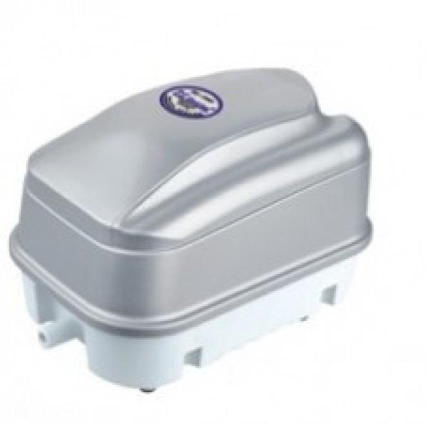Компрессор для аквариума и пруда одноканальный RS-15000 35л/мин
